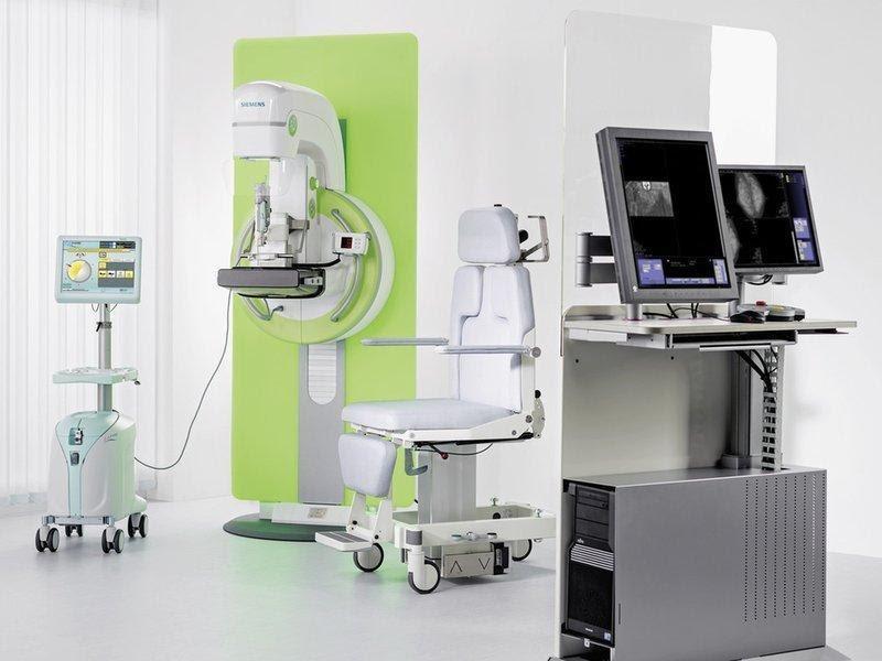 Top 5 cửa hàng dụng cụ y tế ở TpHCM uy tín nhất
