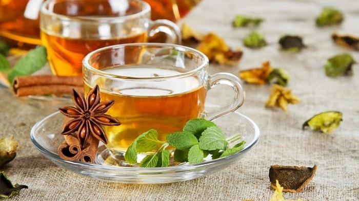 Top 6 địa chỉ bán trà thảo mộc ngon, chất lượng ở TPHCM